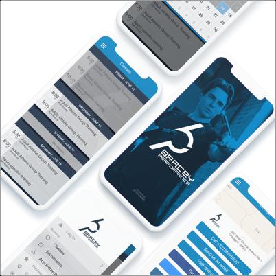 app-design-development