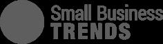smallbiztrends trends