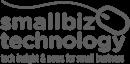 smallbizlogo