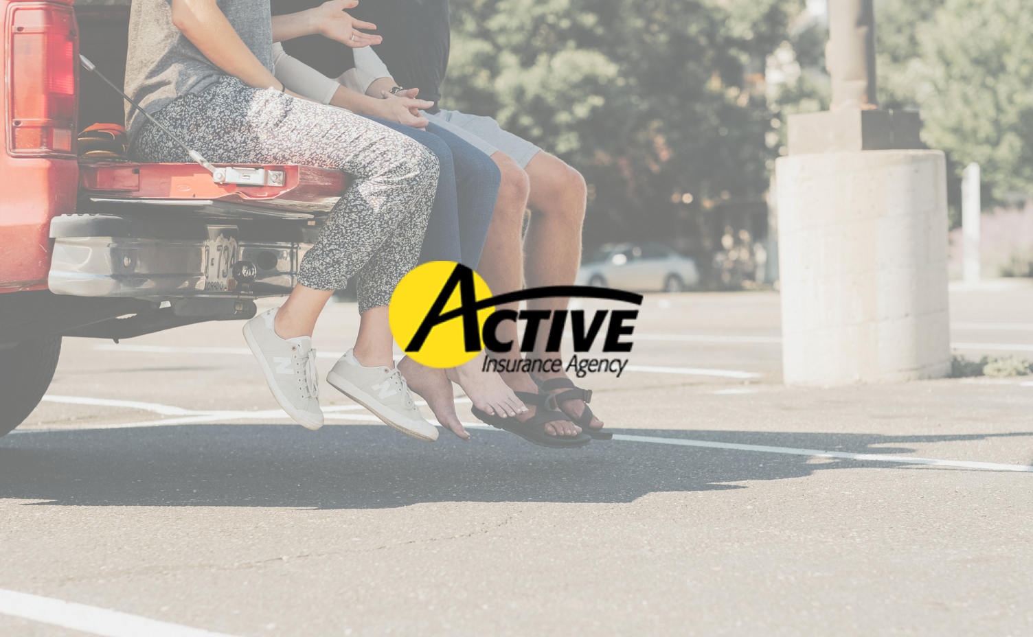 ACTIVE INSURANCE
