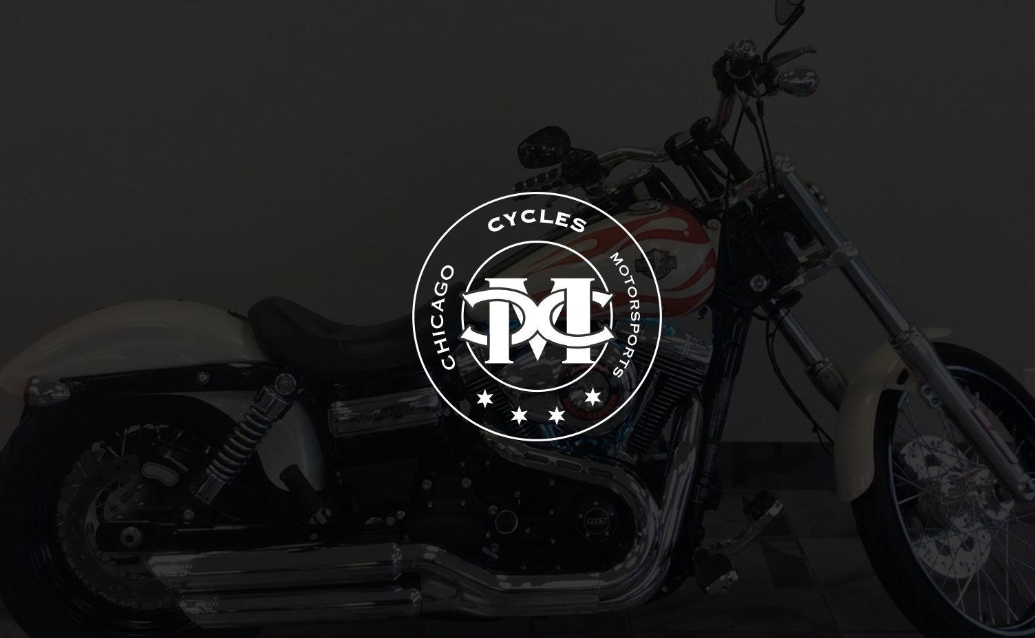 CHICAGO CYCLES & MOTORSPORTS