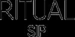 Ritual Sip Logo