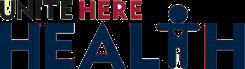 UHH logo