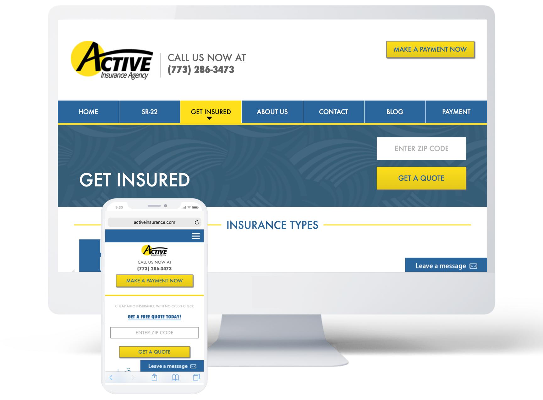 iMac_ActiveInsurance
