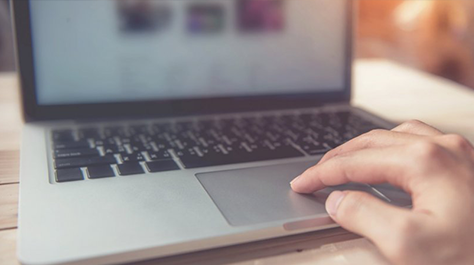 Fortress featured on Inc. – Does Your Website Need an Overhaul in 2019? Here Are 8 Signs to Consider