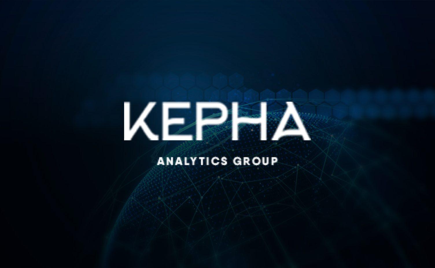KEPHA ANALYTICS